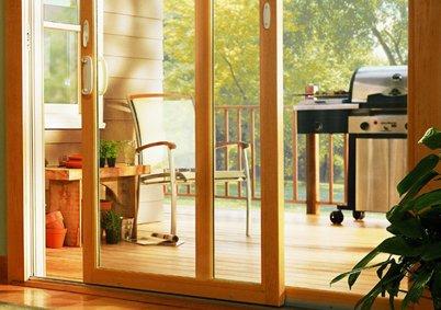 andersen 200 series doors exterior