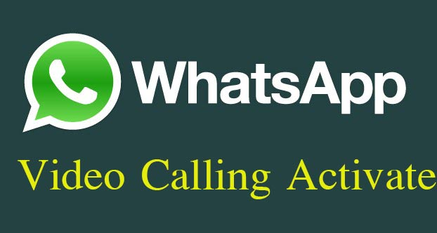 Image result for whatsapp video calling