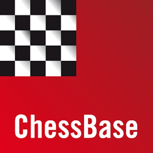 ChessBase 15.17 Database 2020 Crack Download