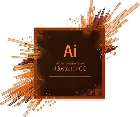 Adobe Illustrator CC v24.1.1.376 Crack + Serial Number