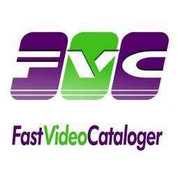 Fast Video Cataloger 6.23 Full Crack With Serial Key 2020