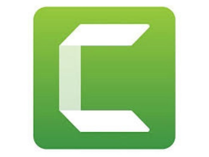 camtasia software key Archives