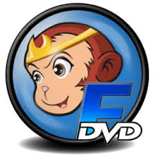 DVDFab 11.0.7.0 Crack (Full Loader) Download
