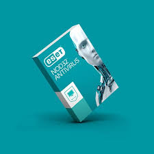 ESET NOD32 Antivirus 13 Crack Plus Activation Key 2020
