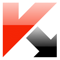 Kaspersky Rescue Disk 18.0.11.0 data 2020 Free Download