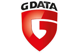 G DATA Total Security 2019 25.5.5.40 Free Download