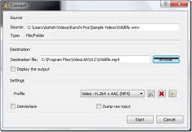 K-Lite Mega Codec Pack 15 Crack with Activation Code Free Download