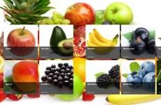 Nutrient's
