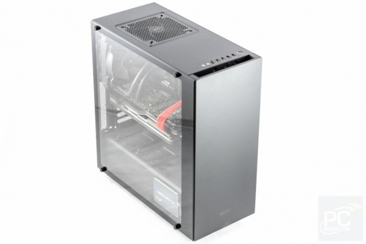 NZXT_S340_tempered_glass_cases