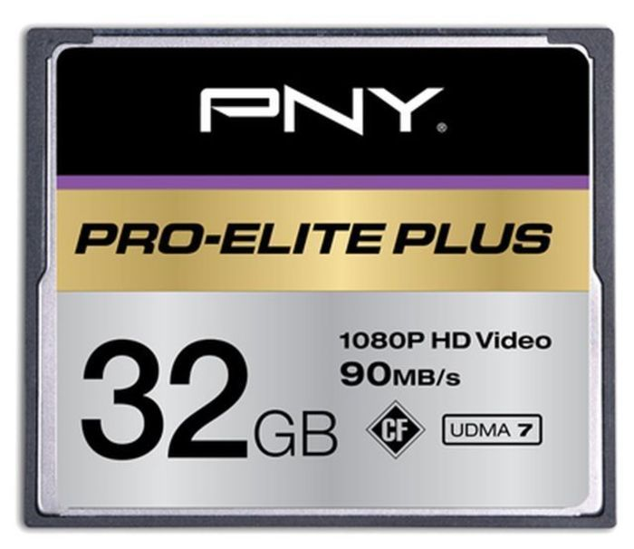 waterproof_sd_cards_pny_pro_elite_plus