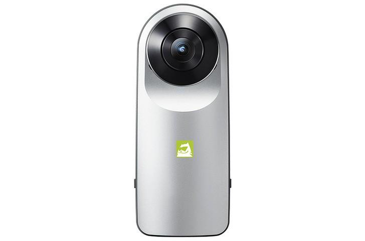 360_degree_outdoor_cameras_LG_360_cam