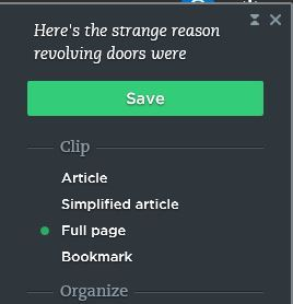 best-edge-extensions-evernote-1
