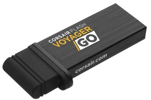 best-flash-drives-2016-Corsair-Flash-Voyager-GO