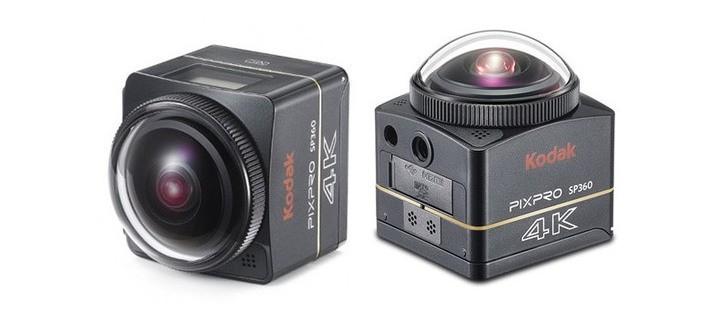 best_360_degree_action_cameras_kodak_sp360_4k