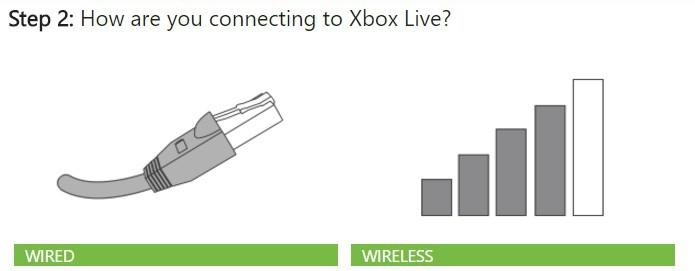 fix xbox live connection
