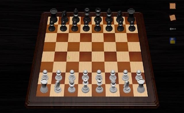 free chess windows