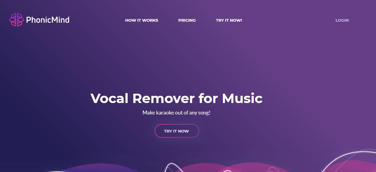 6 best vocal remover software to get your karaoke on in 2019