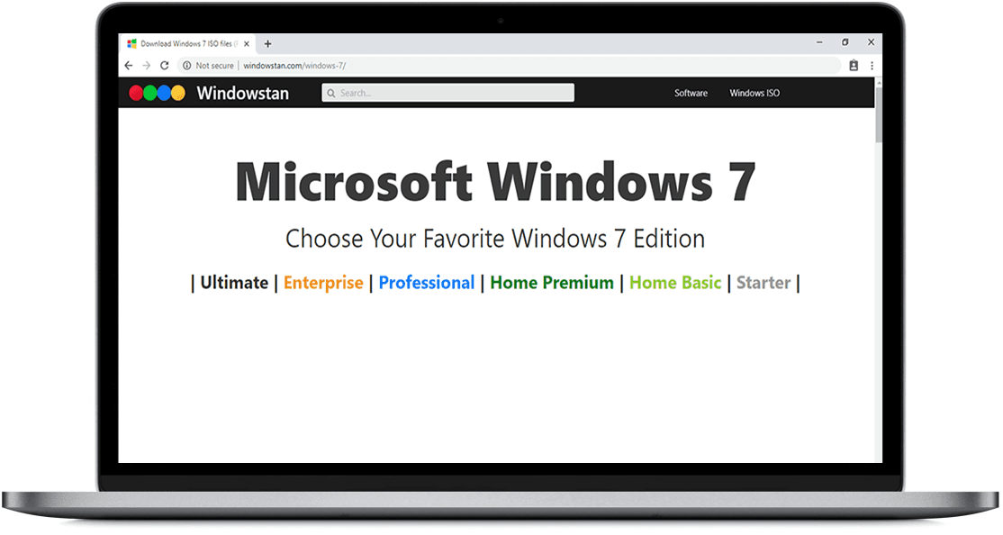 download chrome for windows 7 64 bit free
