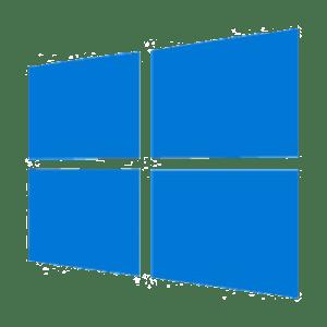 Microsoft Windows 10 - Windowstan