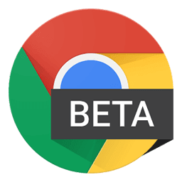 Download Chrome Beta Offline Full MSI Setup