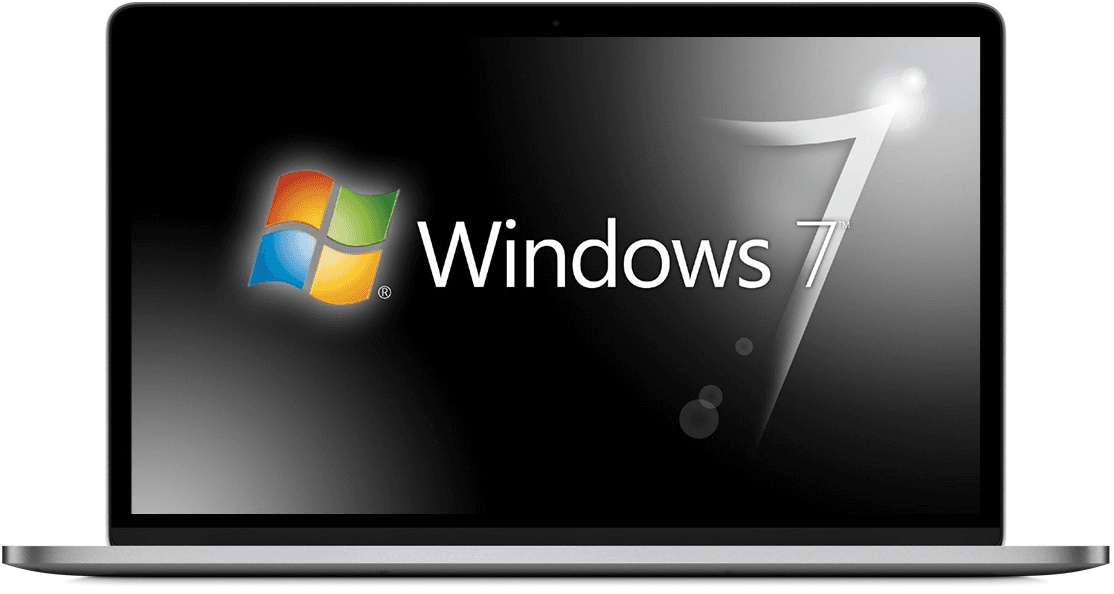 More hd wallpapers download for pc windows 7 ultimate free 32 bit