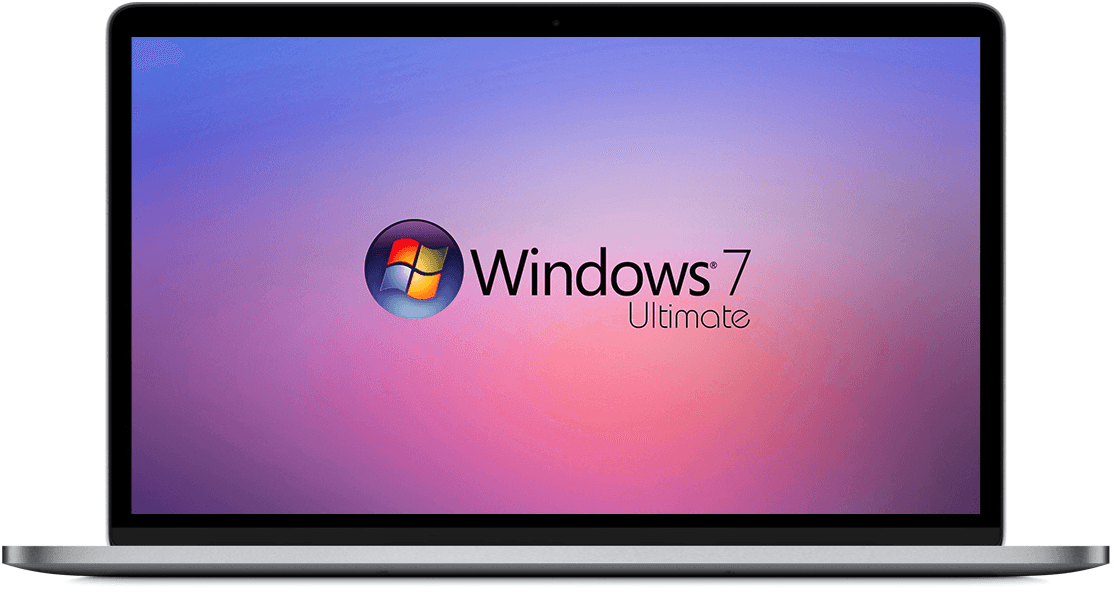 download windows 7 ultimate 64 bit free full version usb