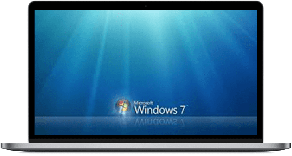Windows 7 Ultimate (32/64-Bit) ISO Download Full Version