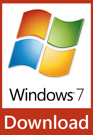 windows 7 iso download banner - Windowstan