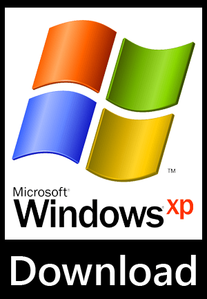 windows xp iso download banner - Windowstan