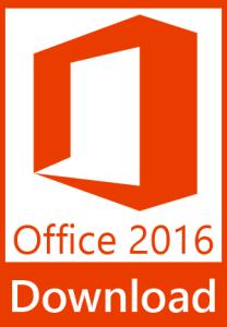 Microsoft Office 2016 free download full version for Windows - Windowstan