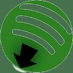 Spotydl logo - Windowstan
