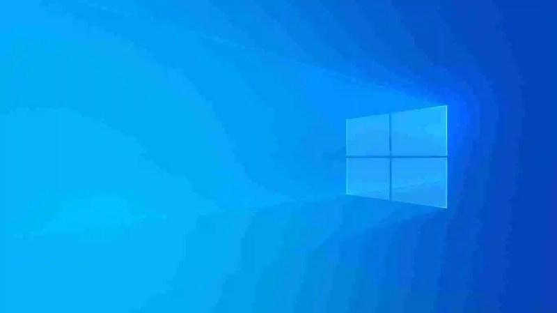 Windows 10 Version 1909 November 2019 Iso Download 64 Bit