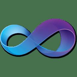 Microsoft Visual C++ Redistributable Package logo