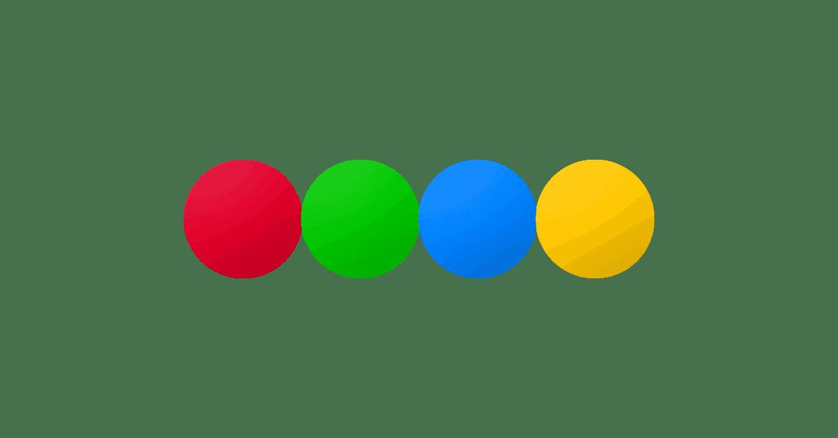 Windows ISO, Download Software, Microsoft Office - Windowstan