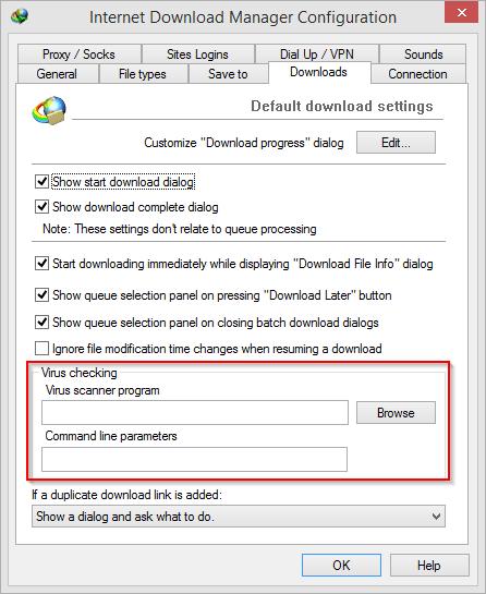 Cara Update Idm Crack : update, crack, Patch, Serial, Dalam