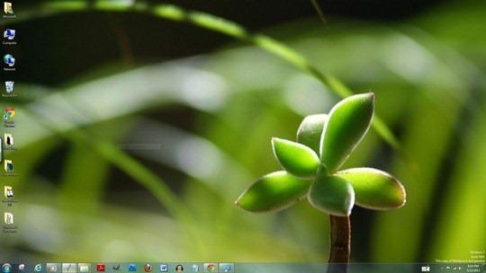 Download Free India Windows 7 Theme