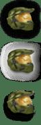 Halo Windows 7 Theme Icons Sounds Cursors ScreenSaver (4)