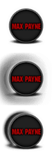 Max Payne 3 'windowsthemesfree.com'