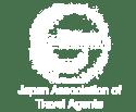 Logo: JATA