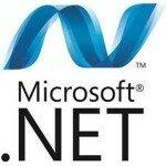 مايكروسوفت .NET.