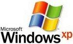 Логотип Windows XP.