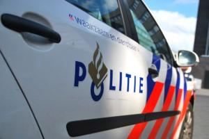 Politie-auto-zijkant-logo-112.-groot-300x200