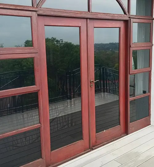 RESIDENTIAL SOLAR WINDOW TINTING 4 1