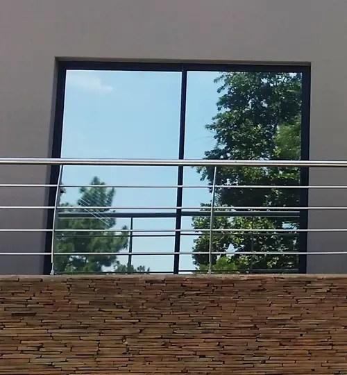 RESIDENTIAL SOLAR WINDOW TINTING 7 1