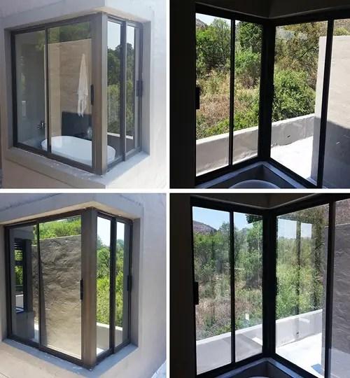 RESIDENTIAL SOLAR WINDOW TINTING 8 1