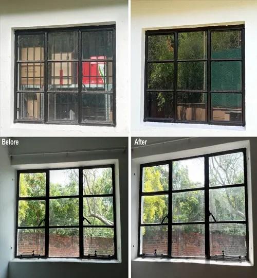 RESIDENTIAL SOLAR WINDOW TINTING 9 1