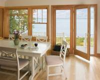 Doors - Residential and Commercial - Window Traditions