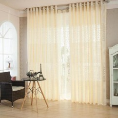 Living Room Window Valances Modern Interior Small Curtain Crochet Patterns Free | Treatments Design Ideas