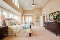 Master Bedroom Window Treatments | Window Treatments ...