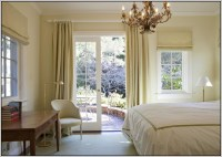 What Size Curtain Rod For Sliding Glass Door | Window ...
